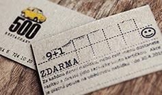 9a1_zdarma