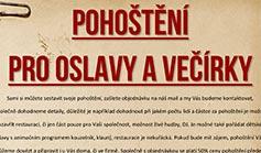 nabidka_rauty-1