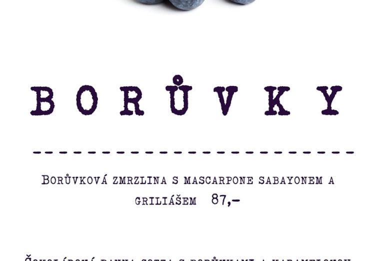 boruvky